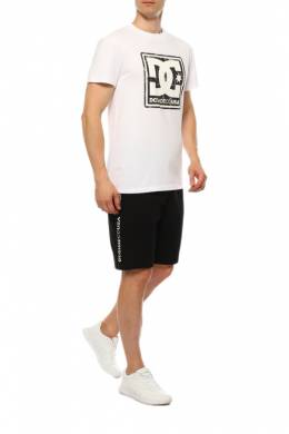 Шорты DC Shoes EDYFB03082-KVJ0