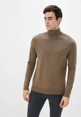 Водолазка Selected Homme 16074684