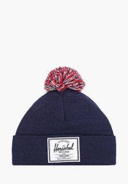 Шапка Herschel Supply Co 1178-0713-OS