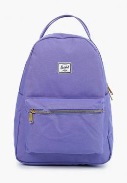 Рюкзак Herschel Supply Co 10503-04078-OS