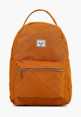 Рюкзак Herschel Supply Co 10503-04097-OS