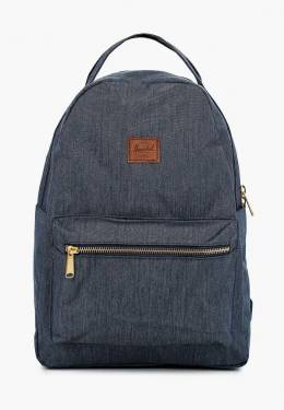 Рюкзак Herschel Supply Co 10503-03537-OS