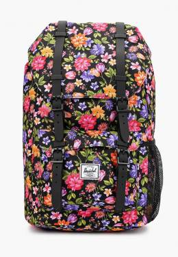 Рюкзак Herschel Supply Co 10589-04084-OS