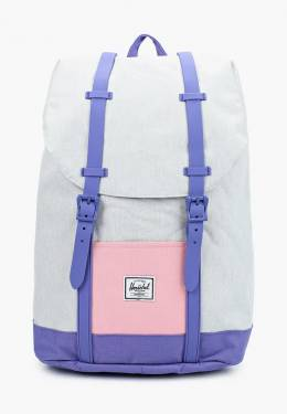 Рюкзак Herschel Supply Co 10248-04045-OS