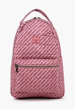Рюкзак Herschel Supply Co 10503-04140-OS