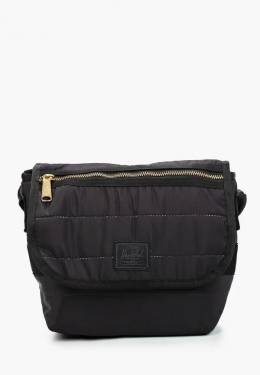 Сумка Herschel Supply Co 10657-03073-OS
