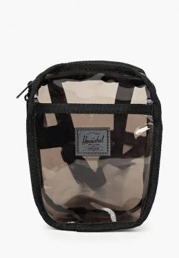 Сумка Herschel Supply Co 10510-03825-OS