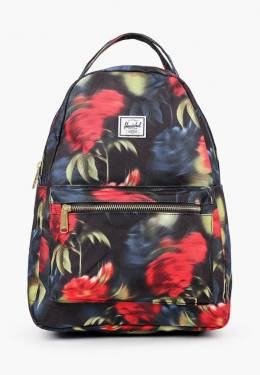Рюкзак Herschel Supply Co 10503-04068-OS