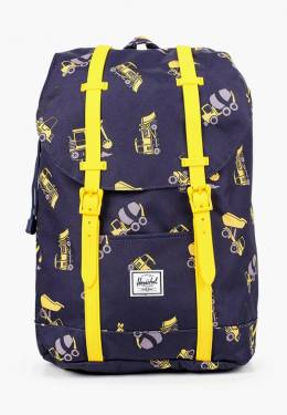 Рюкзак Herschel Supply Co 10248-04070-OS