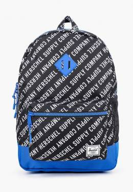Рюкзак Herschel Supply Co 10560-04102-OS