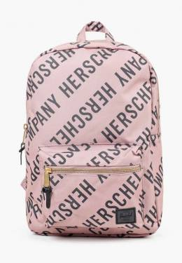 Рюкзак Herschel Supply Co 10033-04101-OS
