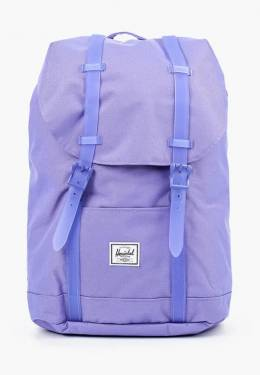 Рюкзак Herschel Supply Co 10329-04078-OS