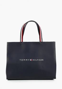 Сумка Tommy Hilfiger AW0AW08731