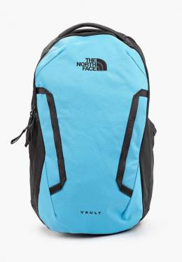 Рюкзак The North Face TA3VY3T93