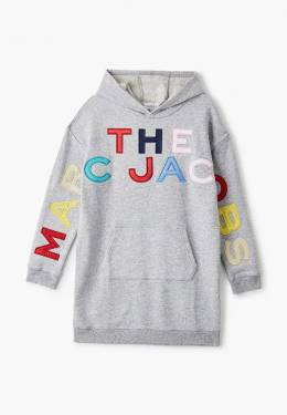 Платье Little Marc Jacobs W12335
