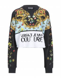 Толстовка Versace Jeans Couture 12494882GR