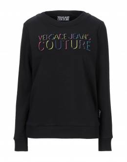 Толстовка Versace Jeans Couture 12490845SX