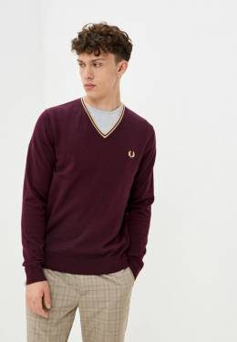 Пуловер Fred Perry K9600
