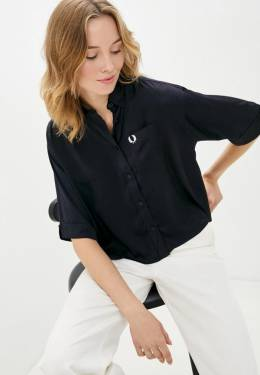 Блуза Fred Perry G9106