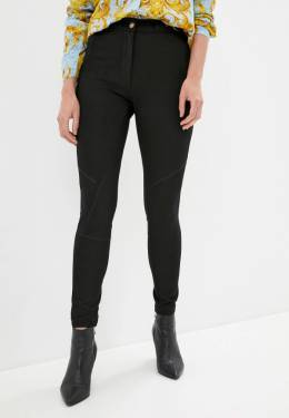 Брюки Versace Jeans Couture A1HZA10011708