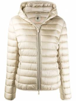 Save The Duck D3362 WIRISY00125 padded jacket D3362WIRISY