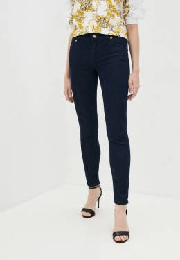 Джинсы Versace Jeans Couture A1HZA0K460558