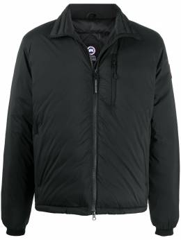 Canada Goose Lodge down jacket 5079M
