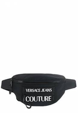 Поясная сумка Versace Jeans Couture 121634