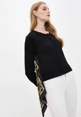 Кардиган Versace Jeans Couture B4HZA80650452