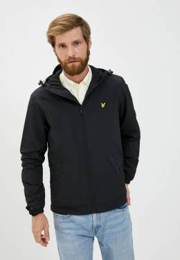Ветровка Lyle&Scott MP002XM251XW