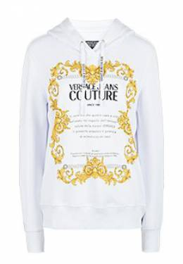Худи Versace Jeans Couture 122098