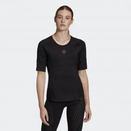 Футболка для фитнеса Adidas by Stella McCartney TruePurpose FU6238-0002210