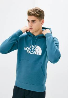 Худи The North Face T0AHJYTAS