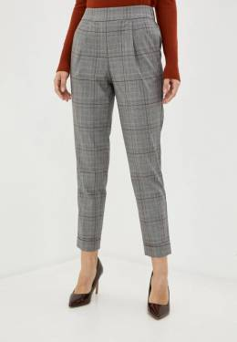 Брюки Marks&Spencer T596566T4