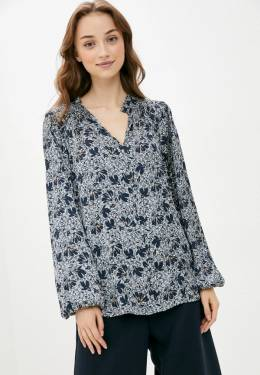 Блуза Marks&Spencer T433268F4