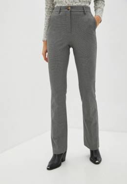 Брюки Marks&Spencer T596704Y4