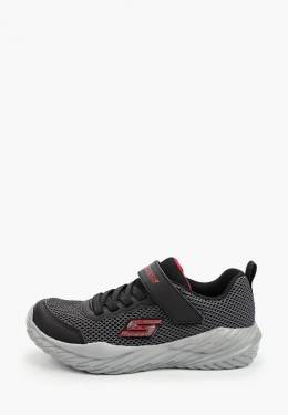 Кроссовки Skechers MP002XB00Q5P