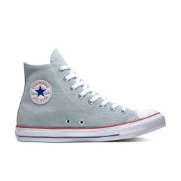 Converse Chuck Taylor All Star Washed Denim High-Top 19795
