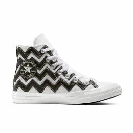 Converse Chuck Taylor All Star Mission-V High Top 20774