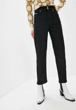 Джинсы Versace Jeans Couture A1HZA0T460366