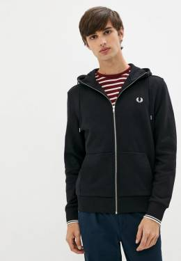 Толстовка Fred Perry J7536