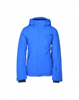 Куртка The North Face 41672115DJ