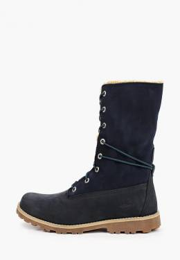 Ботинки Timberland TBL1690AM