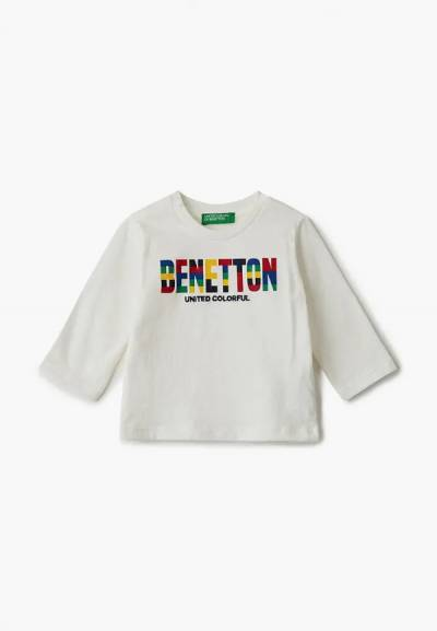Лонгслив United Colors of Benetton 3ATNC14W1 - 1