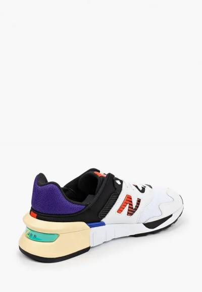 Кроссовки New Balance MS997JEA - 3
