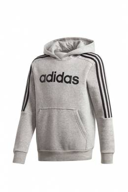 Толстовка YB HD SWEAT 3S Adidas EI7970