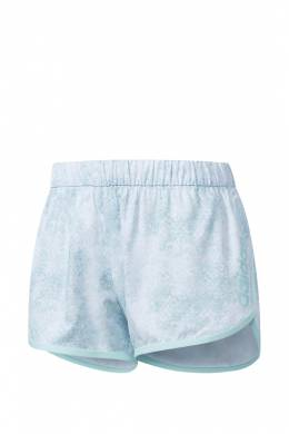 Шорты Adidas W SD AOP SHORTS adidas BP6393