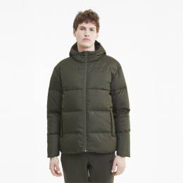 Куртка ESS+ Down Jacket Puma 582156_70