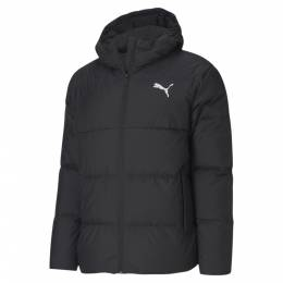 Куртка ESS+ Down Jacket Puma 582156_01