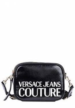 Сумка Versace Jeans Couture 122971
